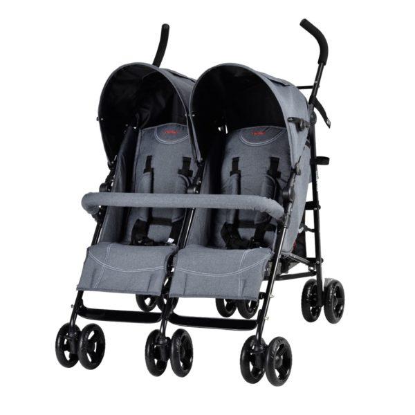 Twin Stroller Archives - Chelino