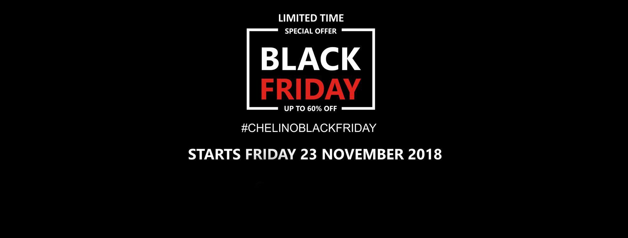 Chelino-Black-Friday-Banners