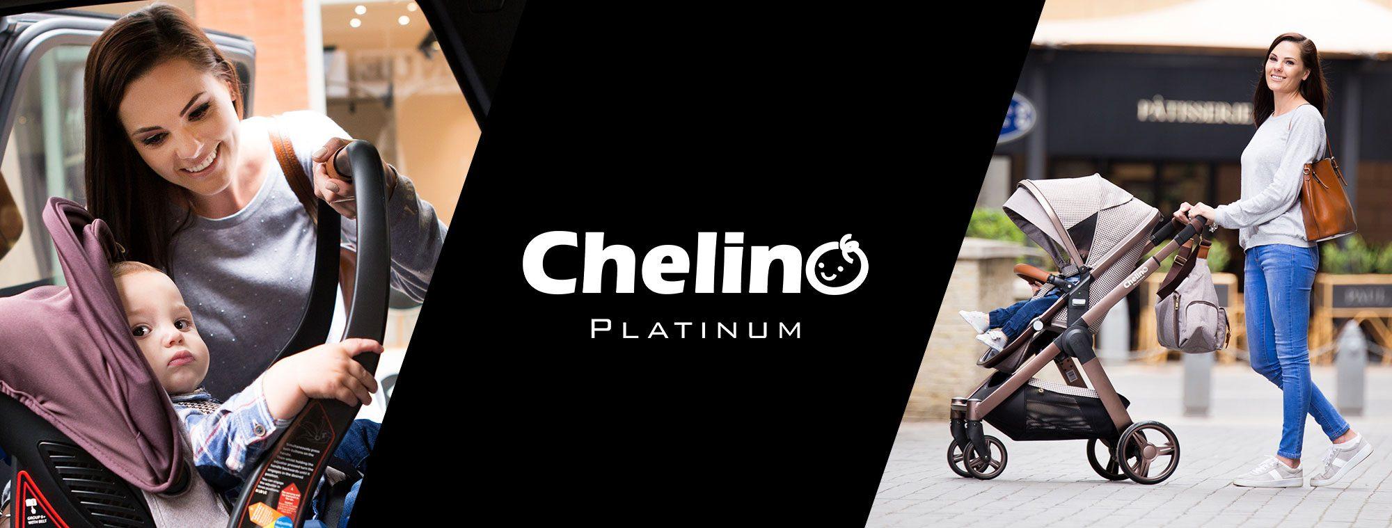 Sliding-Banner-1-chalino-platinum7