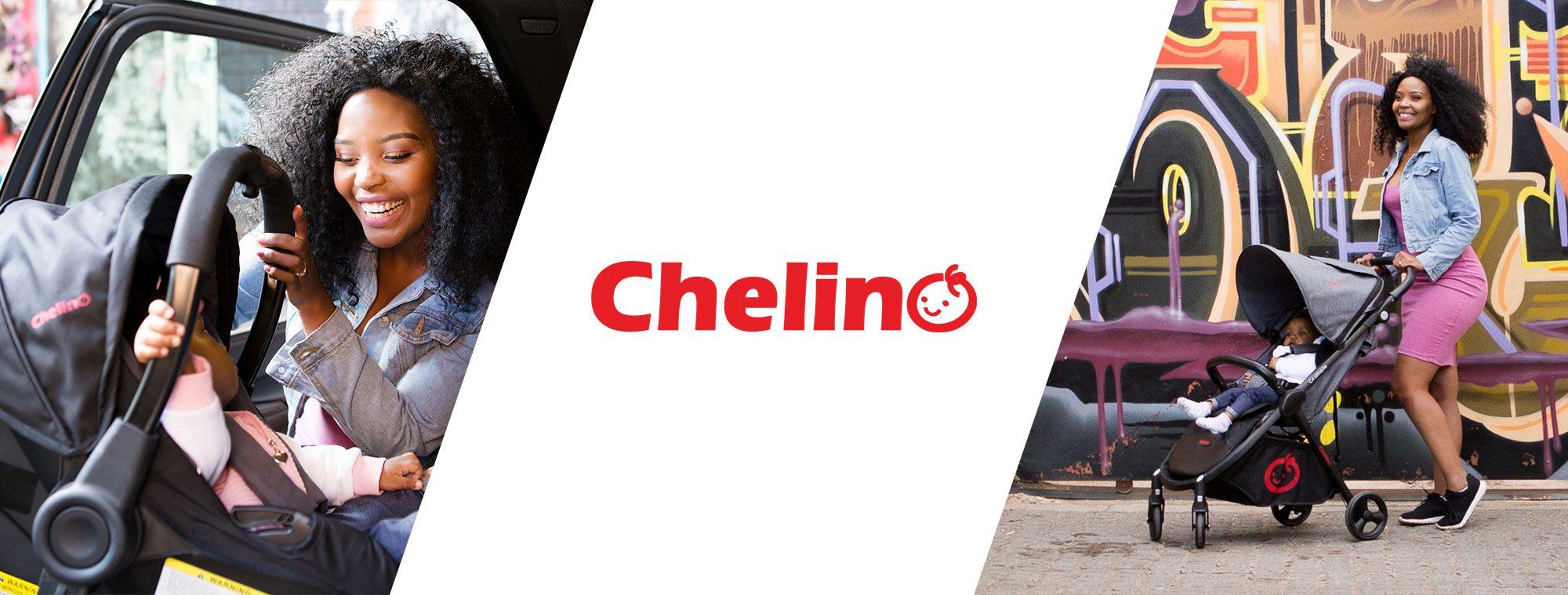 Sliding-Banner-1-chalino6