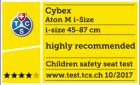 award_43_aton-m-i-size_199_tcs-atonmisize_en-en-5b02e4b4aceed