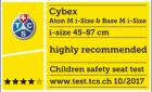 award_43_aton-m-i-size_200_tcs-atonmisize-base_en-en-5b02e4be50b0a